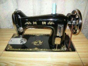 工业绗绣机高清显控方案如何让缝纫更加智能化