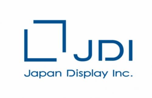 日本显示器公司JDI将获投资公司增援最高100亿日元