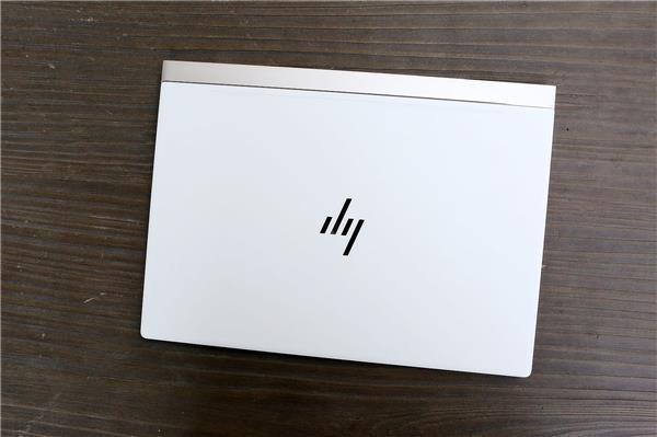 2400亿元的交易暂停 施乐宣布推迟收购第二大PC厂商HP