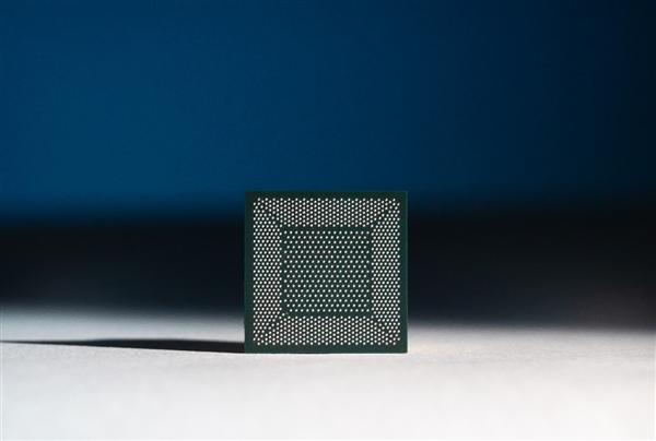 """Intel神经拟态芯片有了""""嗅觉"""":准确率3000倍于传统方法"""