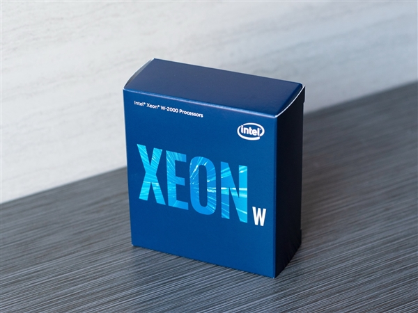 Intel 14nm末代服务器平台收窄:仅限四路、八路市场