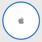 苹果AirTag发售在即,国内UWB厂商推出兼容安卓生态的TicTag