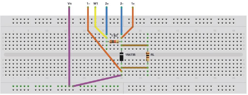 ADI技术文章图2 - 学子专区—ADALM2000:齐纳二极管稳压器.jpg