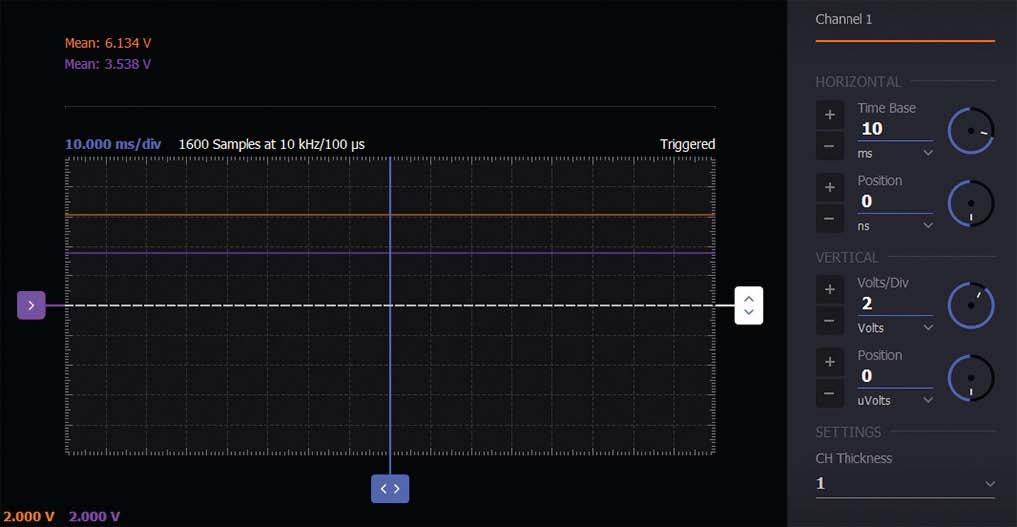 ADI技术文章图3 - 学子专区—ADALM2000:齐纳二极管稳压器.jpg
