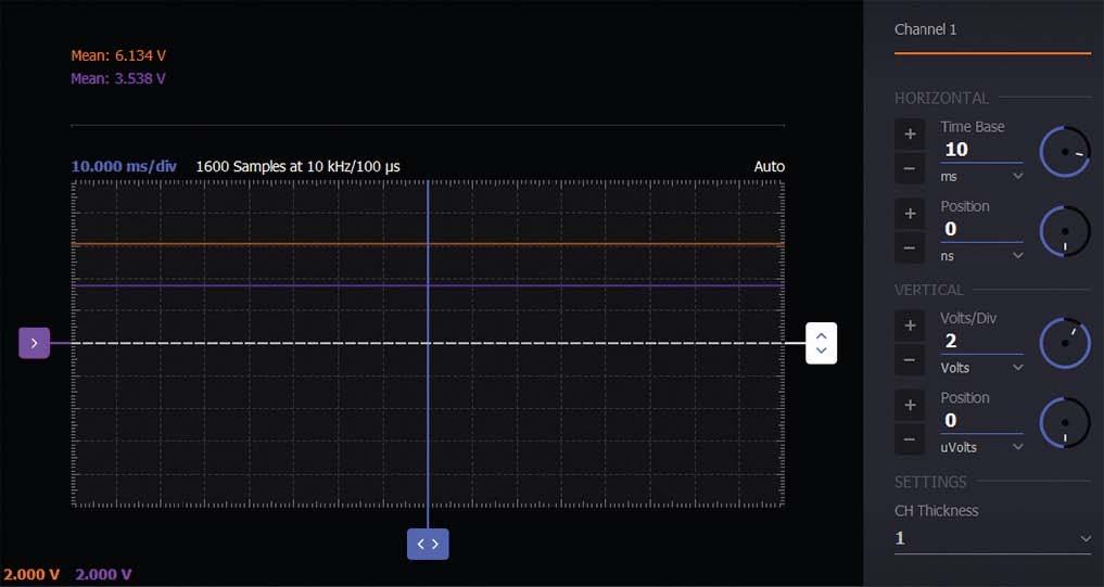 ADI技术文章图4 - 学子专区—ADALM2000:齐纳二极管稳压器.jpg
