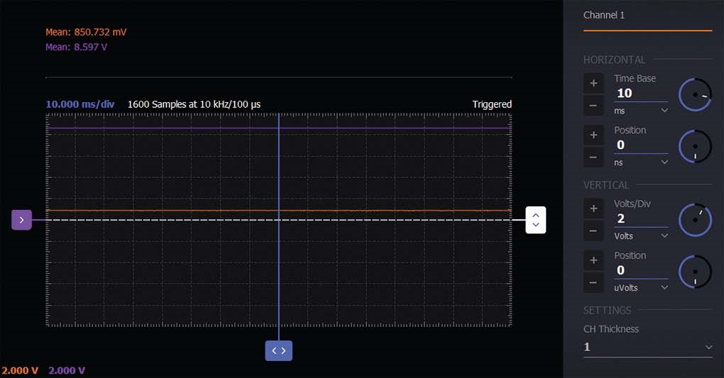 ADI技术文章图6 - 学子专区—ADALM2000:齐纳二极管稳压器.jpg
