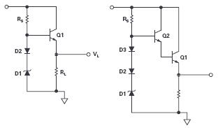 ADI技术文章图7 - 学子专区—ADALM2000:齐纳二极管稳压器.jpg