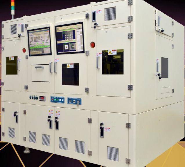 韩国独家,KOSES出货量产三星巨量Micro / Mini LED修复设备