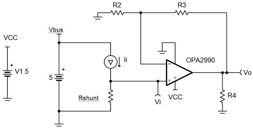 使用高压放大器简化您的BOM