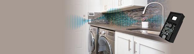 如何通�^低延�t�Z音���改善用�趔w�和安全始终盯着道尘子性