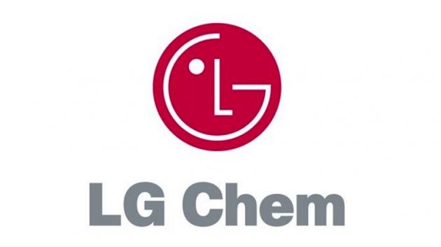 LG化�W融�Y4.8�|�W元 增加�池�a�能