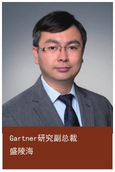 Gartner:疫情对我国半导体业的影响主要在需求端