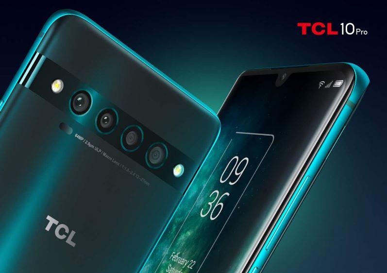 TCL 10Pro.jpg