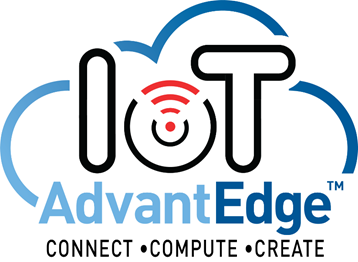 �普拉斯√推出面向物��W�_�l者的 IoT-AdvantEdge? 解�Q方案
