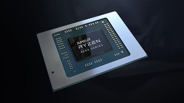 华硕连发三款AMD 7nm锐龙游戏本:标配144Hz高刷屏、7750元起