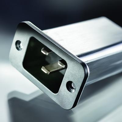 SCHURTER公司配备新型产品:地线扼流圈
