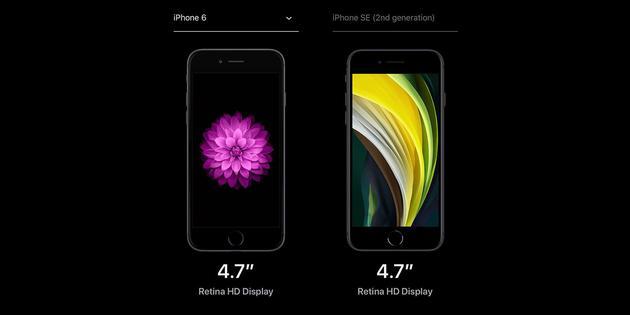 高盛报告:二季度iPhone销量或下滑36%