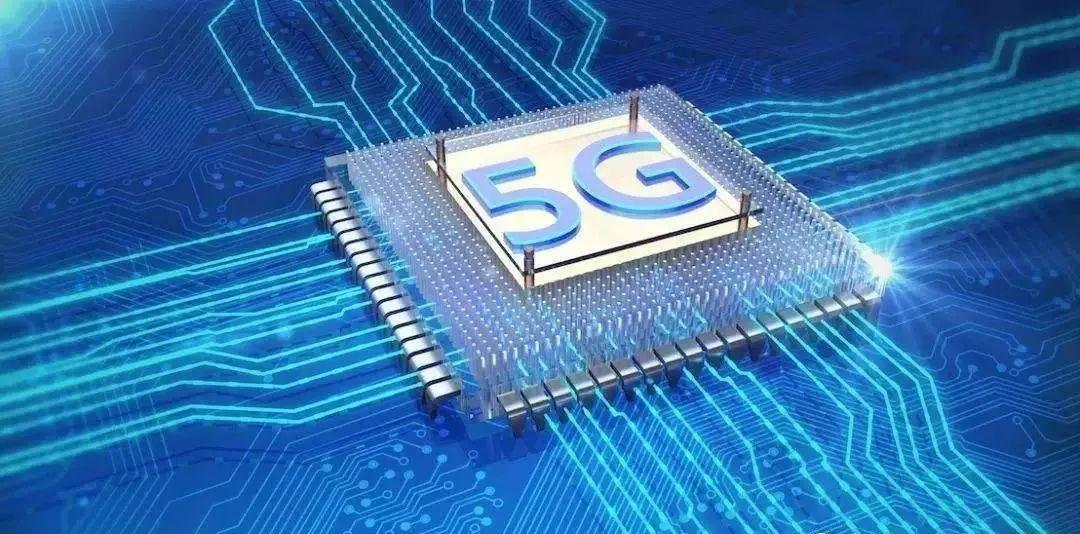 5G将至射频前端即将腾飞