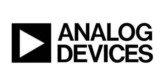 ADI推出高集成度微波上變頻器和下變頻器 支持所有5G毫米波頻帶