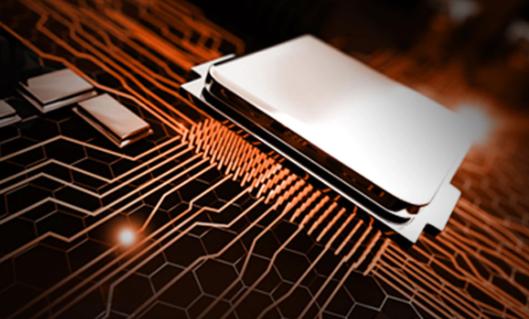 最便宜7nm Zen2!AMD发布锐龙3 3300X/3100:首次多线程