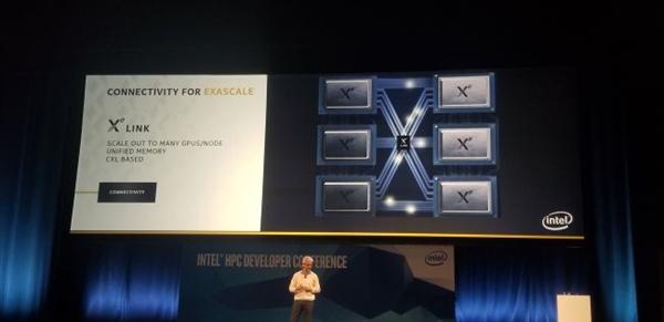 Intel 7nm Xe独立显卡出现了!一切才刚刚起步