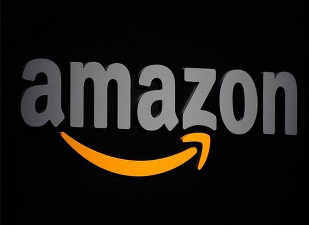 亚马逊云计算业务Q1营收102亿美元 占总营收13.54%