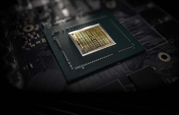 万年12nm退场 NVIDIA激进:台积电也接到5nm GPU订单了
