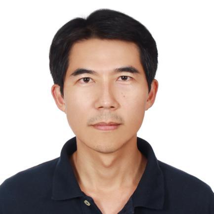 英飞凌Ψ新一代650V碳化硅MOSFET的性能和应用分析