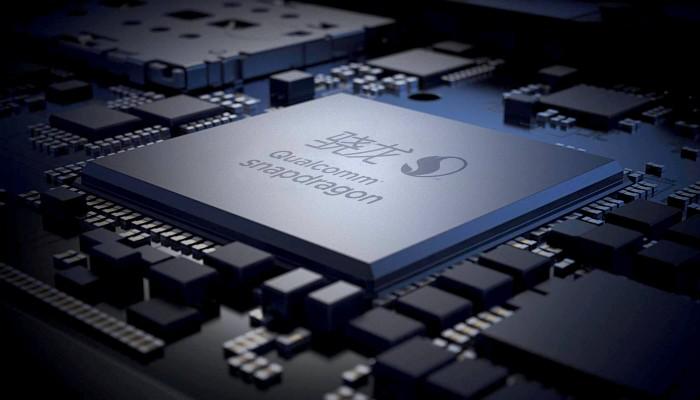高通骁龙875曝光!5nm工艺、X60基带加持,支持5G毫米波