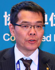 传感器市场新风向——访京瓷(中国)创新中心负责人鹿取先生