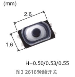 微信截图_20200508144916.png