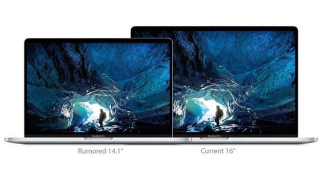苹果Mini-LED产品路线图或推迟至2021年