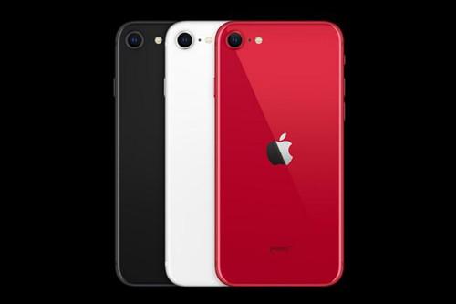 苹果新iPhone SE屏幕目前由JDI独家供应 夏普随后加入