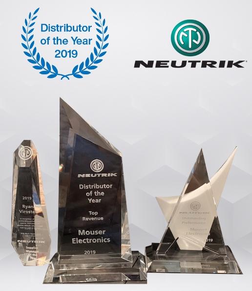 neutrik-distributors.jpg