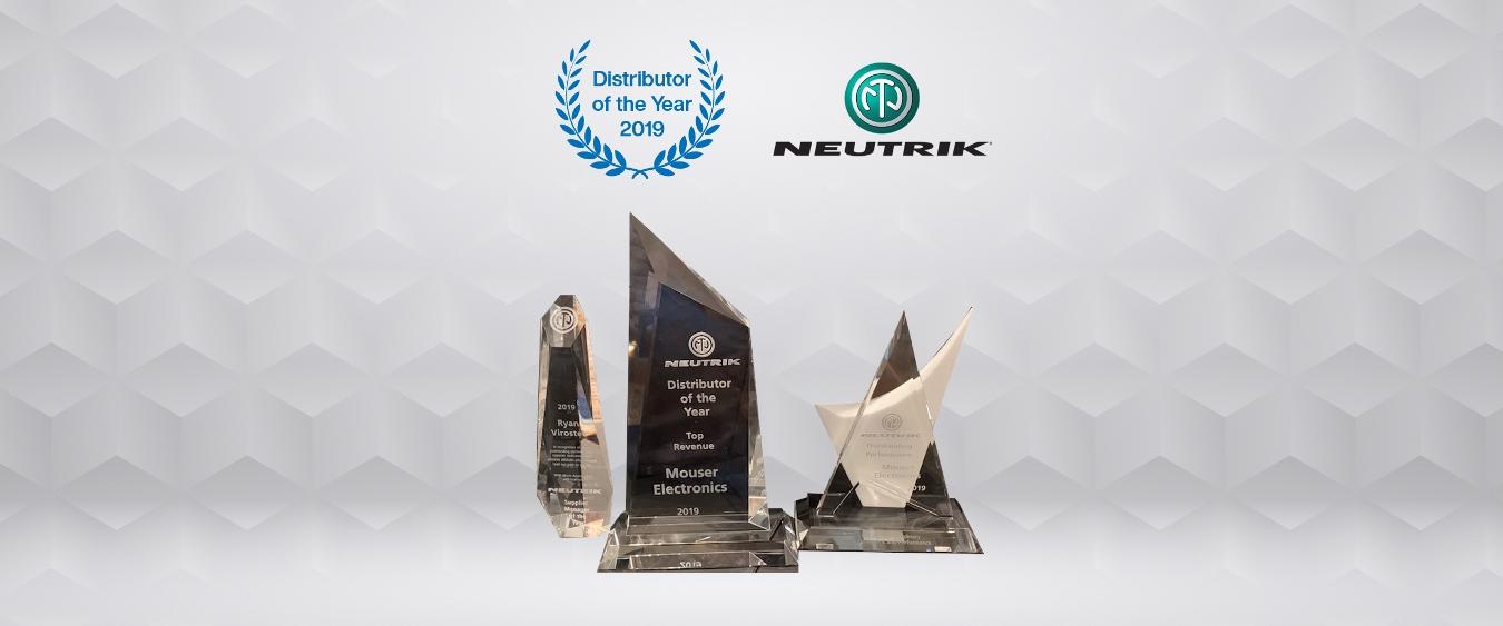 neutrik-distributor-2019-pr-hires.jpg
