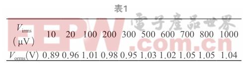 微信截图_20200509143451.jpg