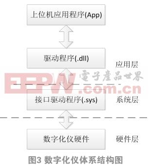 微信截图_20200509145352.jpg