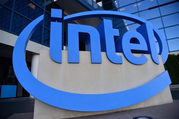 重磅!Intel、AMD、NVIDIA集体退出台北电脑展