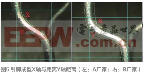 微信截图_20200511101035.jpg