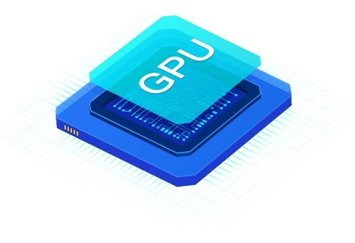 国产最强GPU已进入倒计时 可媲美GTX 1080