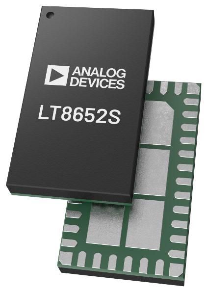 R-LT8652S.jpg
