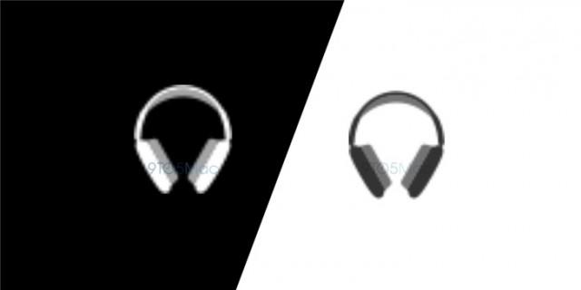 苹果新AirPods Studio无线耳机爆料:支持头部/颈部检测 自定义均衡器设置