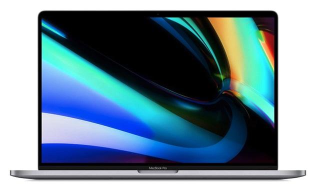 爆料:苹果全新14英寸MacBook Pro将在明年发布