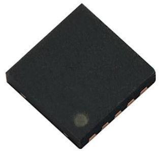 东芝面向汽车ECU推出MOSFET栅极驱动器开关IPD