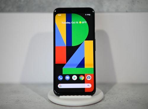 谷歌Pixel团队两名关键成员离职 手机业务或受重创