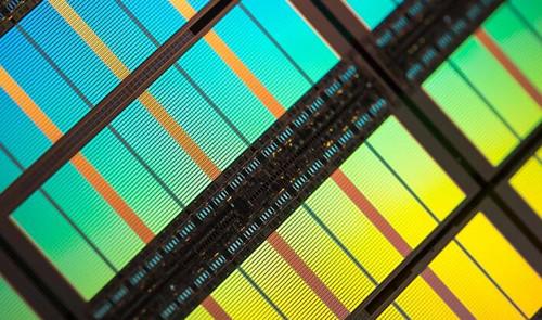 三星一季度全球DRAM市场份额超过40% 但销售额有下滑