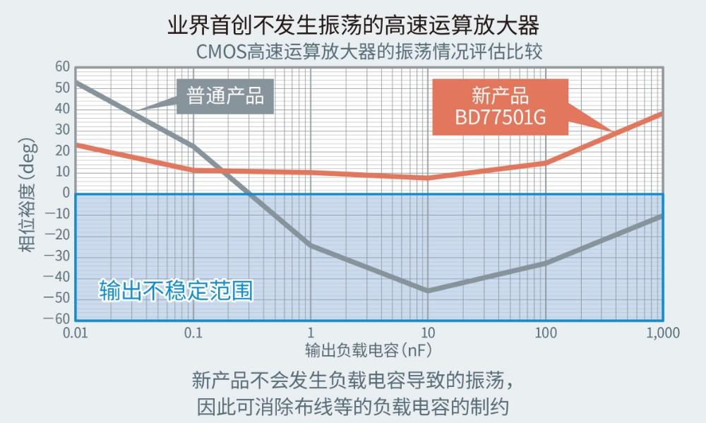 【中文译文】图1.jpg