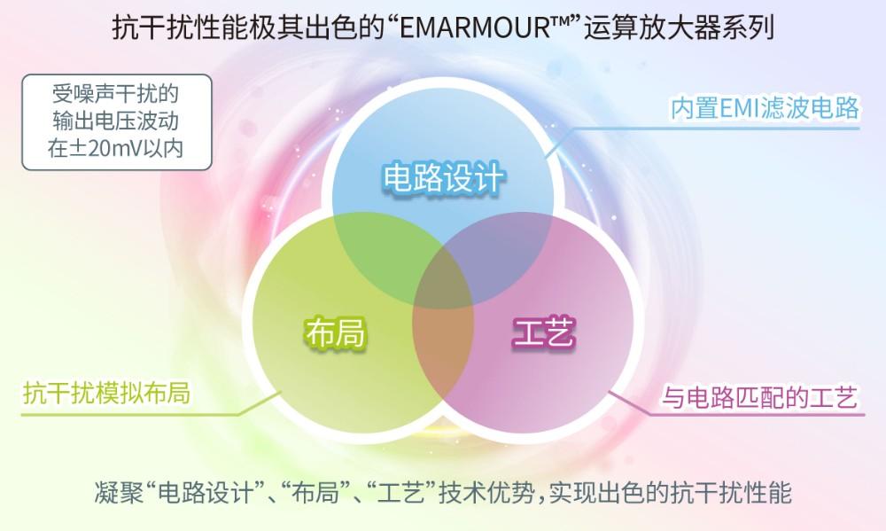 【中文译文】图2.jpg