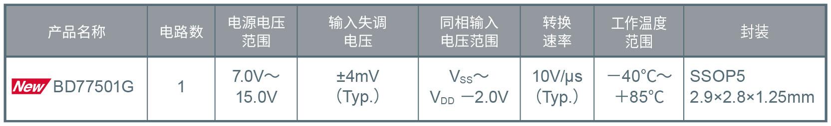 【中文译文】图6.jpg