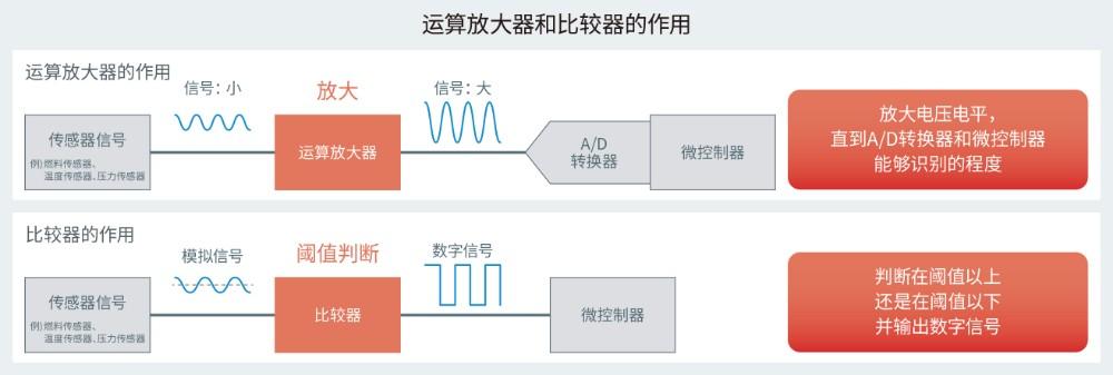 【中文译文】图7.jpg